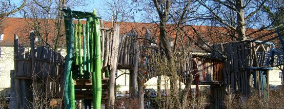Spielplatz 02