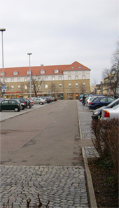 Arsenalplatz 04